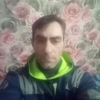 Ганчо, 44 года, Рыбы, Сыктывкар