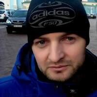 Дмитрий, 37 лет, Рыбы, Киев