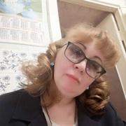 Людмила 52 Раменское