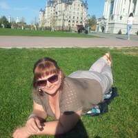 Светлана, 38 лет, Рыбы, Воронеж