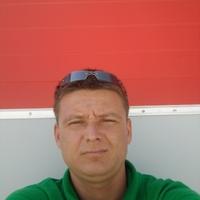 Анатолий, 40 лет, Овен, Янаул