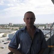 Николай Кузнецов 55 Кисловодск