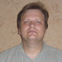 Денис, 42 года, Овен, Краснозаводск