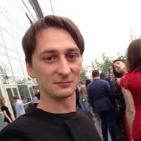 Кирилл, 40 лет, Стрелец, Санкт-Петербург