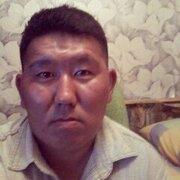мужчиной иркутске бурятом в с знакомство