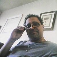 Jack Pereira, 51 год, Близнецы, Нью-Бедфорд