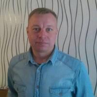 Виктор, 39 лет, Стрелец, Томск