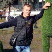 Андрей Григорьев 37 Челябинск