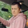 Микола, 41, г.Бергамо