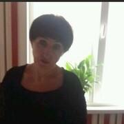 Наталья 61 Новокузнецк