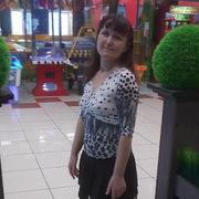 Марина 44 Саяногорск