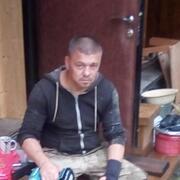 Алексей 45 Верея