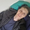 Евгений, 29, г.Мегион