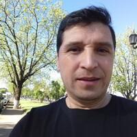 Ramiro Contreras, 51 год, Козерог, Сантьяго