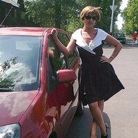 Ева, 47 лет, Весы, Кемерово