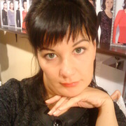 Маришка, 35