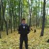 Евгений, 33, г.Красноград