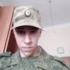 Тревор Майер, 20, г.Новоуральск