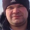 Женя, 34, г.Саранск