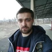 Руслан 27 Краматорск