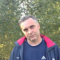 миша, 49 лет, Лев, Ногинск