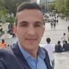 Ahmad, 25, г.Барышевка