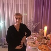 Нина 49 Брянск