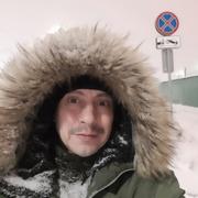 Денис 40 Москва