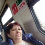 ирина 49 Москва