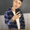 Майк, 21, г.Познань