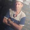 Виталий, 47, г.Уяр