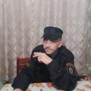 Андрей 44 Мокроус