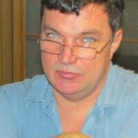 Евгений, 52 года, Весы, Павловская