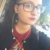 Mayumi, 19, г.Ахен