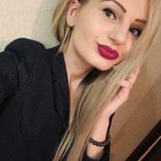 Дарья 29 Москва
