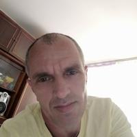 Юрий, 45 лет, Стрелец, Железногорск