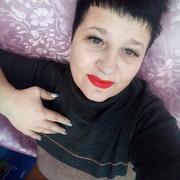 Надежда Патюкова 52 Курагино