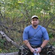 Олег 43 Шахты