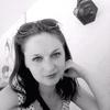 Марія, 26, г.Броды