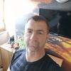 Sergej, 48, г.Байройт