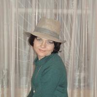 светлана, 41 год, Весы, Грачевка