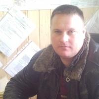 Александр, 44 года, Стрелец, Жуковский