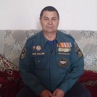 Олег, 66 лет, Весы, Ягодное