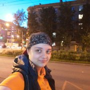 Яна 23 Санкт-Петербург