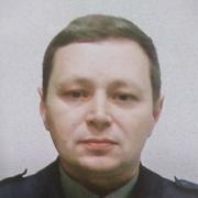 Дмитрий 43 Ставрополь