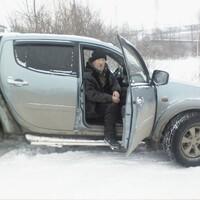 Андрей, 58 лет, Рыбы, Екатеринбург