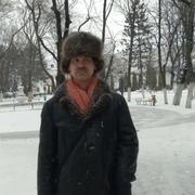 Виктор 40 Новочеркасск