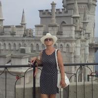 Натальюшка, 59 лет, Дева, Ейск