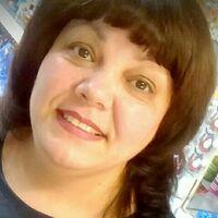 Ангелина, 49 лет, Близнецы, Чебоксары