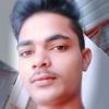 Sonu Suryvanshee, 19, г.Мумбаи